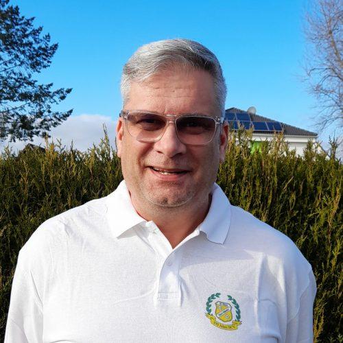 Guido Borchert