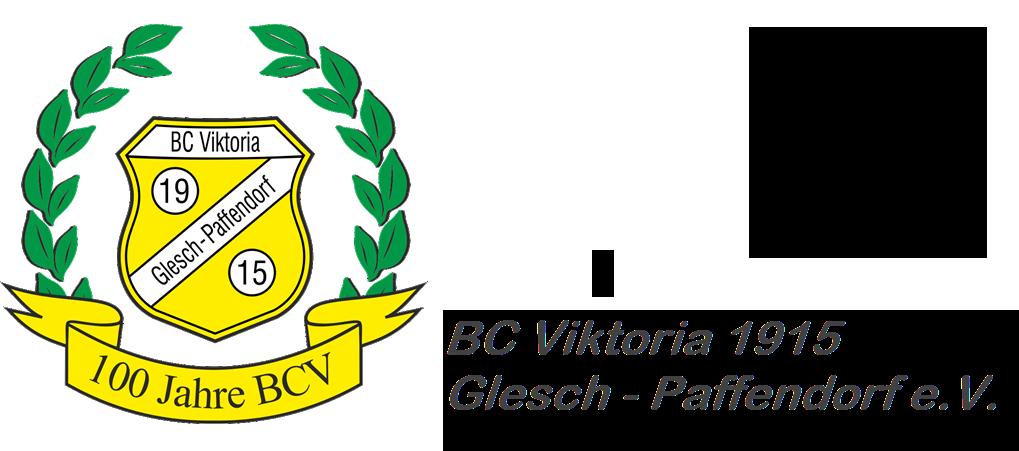 BC Viktoria 1915 Glesch – Paffendorf e.V.