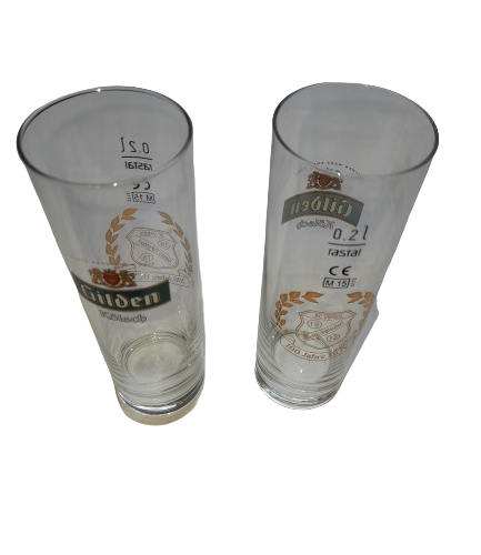 Fan-Shop – Kölsch Glas