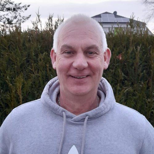 Jörg Tappert