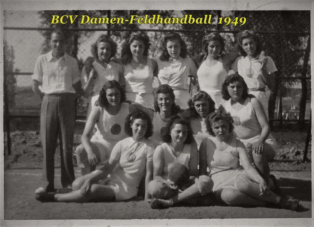 BCV 2b