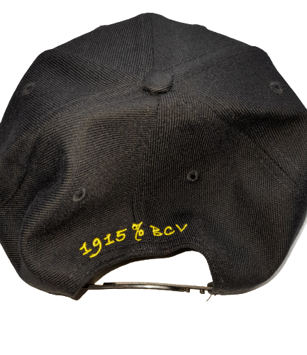 Fan-Shop – Cap