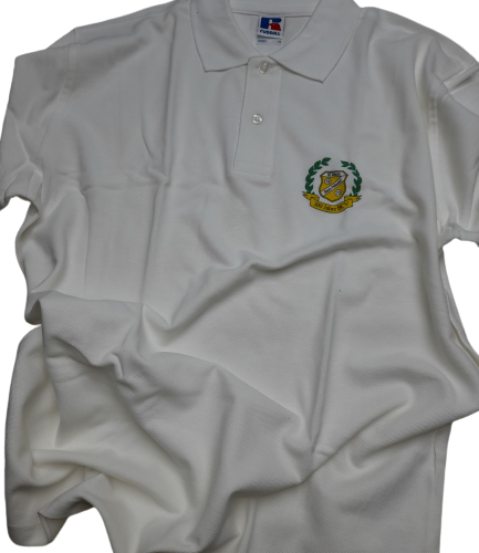 Fan-Shop – Polo-Shirt