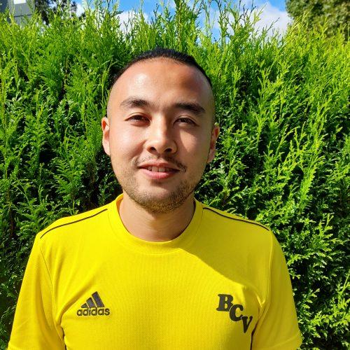 Seigo Hirakawa